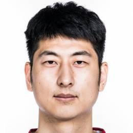 Zhengxin Zhang