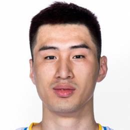 Yichao Huang