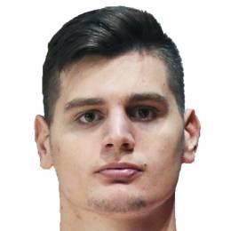 Stefan Djordjevic