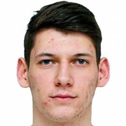 Nikolay Lekov