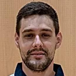 Oliver Huttenmoser