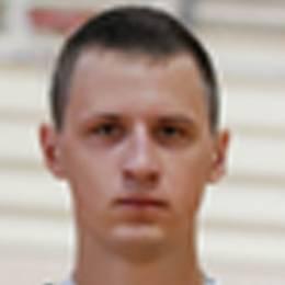 Sergey Lemeshevskiy