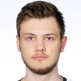Wojciech Watroba