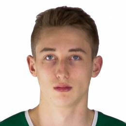 Dominik Grudzinski
