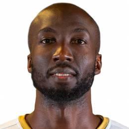 Ibrahim Djambo
