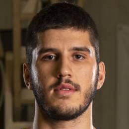 Christos Iordanou