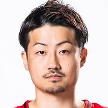 Yusuke Karino