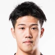 Ryota Kobayashi