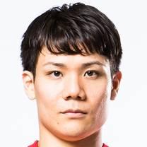 Yoshiaki Fujinaga