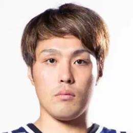Takuya Soma