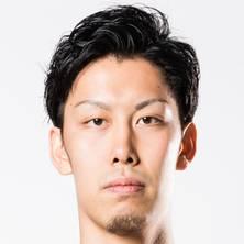 Masaaki Morikawa
