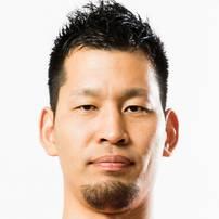 Daichi Taniguchi
