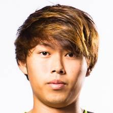 Kohei Sekino
