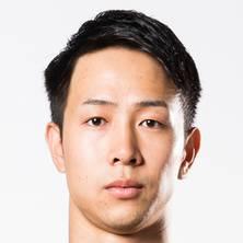 Shusuke Ikuhara