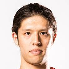 Tsubasa Obara
