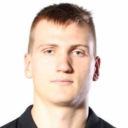 Tine Kotnik