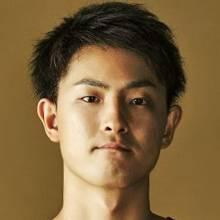 Keisuke Masuda