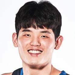 Yungi Ha