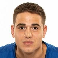 Yotam Hanochi