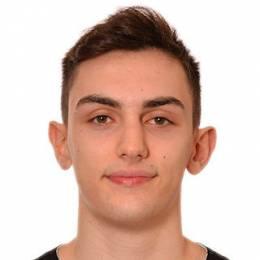 Lorenzo Deri