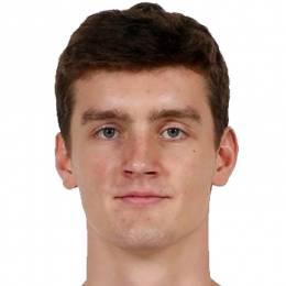 Pavel Zakharov