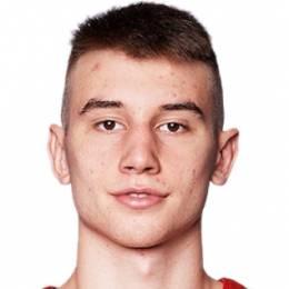 Daniel Zdravevski