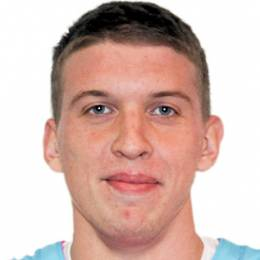 Aleksa Markovic