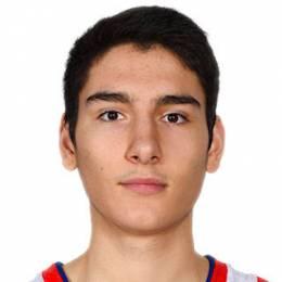 Omer Ilyasoglu