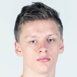 Nikita Mikhailovskii