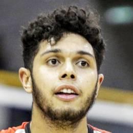 Nicolas Emmanuel