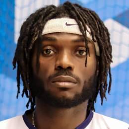 Christopher Bekoule Ekambi