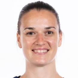 Maja Skoric