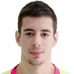 Mihailo Jovicic