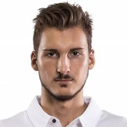Nicolas Ivovic