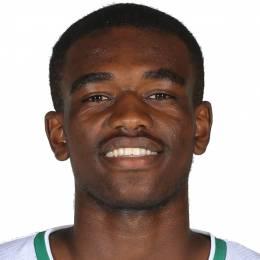 Samuel Eyango Dingo