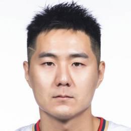 Wenhan Qiao