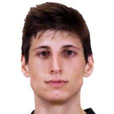 Patrik Kovac