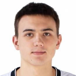 Aleksandr Petenev