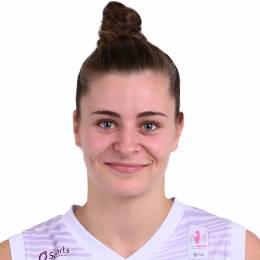 Alyzee Lebas