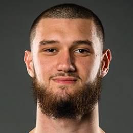 Sandro Mamukelashvili