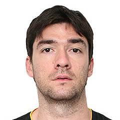 Cristian Amicucci