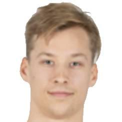 Tuomas Flinck