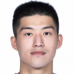Lu Zhou Zhao