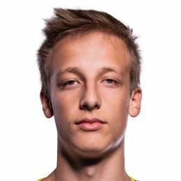 Nico Wenzl
