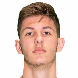 Rafail Lanaras