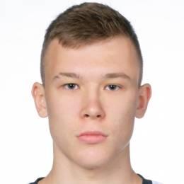 Blazej Kulikowski