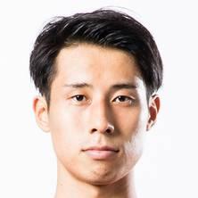 Shota Watanabe