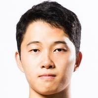 Yasunori Aoki
