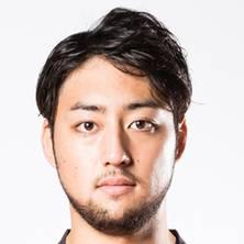 Jotaro Mitsuda