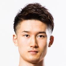 Daichi Kuzuhara